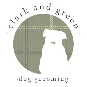 Clark and Green Dog Grooming Ilkeston / Eastwood
